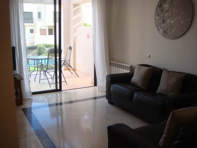 Roda Golf Townhouse In Great Location