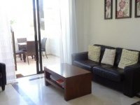 Beautiful Roda Golf Penthouse Apartment (0)