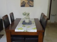 Beautiful Roda Golf Penthouse Apartment (2)