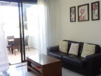 Beautiful Roda Golf Penthouse Apartment (3)