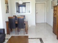 Beautiful Roda Golf Penthouse Apartment (1)
