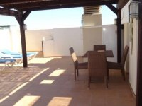 Beautiful Roda Golf Penthouse Apartment (9)