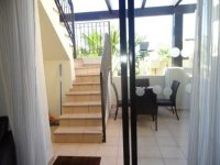 Beautiful Roda Golf Penthouse Apartment (7)