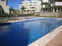 Fully Furnished 3 Bedroom Ground Floor Apartment (9)