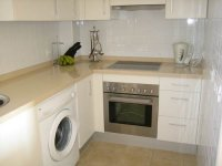 Fully Furnished 3 Bedroom Ground Floor Apartment (7)
