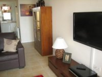 Fully Furnished 3 Bedroom Ground Floor Apartment (2)