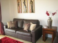 Fully Furnished 3 Bedroom Ground Floor Apartment (1)