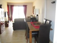 Fully Furnished 3 Bedroom Ground Floor Apartment (3)