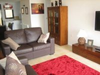 Fully Furnished 3 Bedroom Ground Floor Apartment (0)