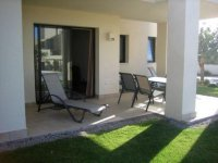 Fully Furnished 3 Bedroom Ground Floor Apartment (8)