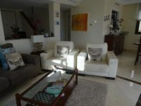 Superb South Facing Roda Golf Villa (3)