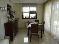 Superb South Facing Roda Golf Villa (6)