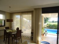 Superb South Facing Roda Golf Villa (5)