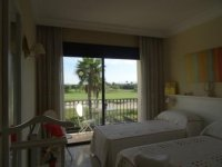 Superb South Facing Roda Golf Villa (9)