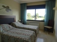 Superb South Facing Roda Golf Villa (8)