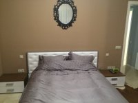 Roda Golf 3 Bedroom Semi Detached Villa (9)