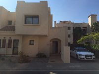 Roda Golf 3 Bedroom Semi Detached Villa (0)