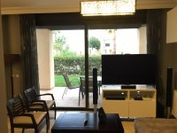 Roda Golf 3 Bedroom Semi Detached Villa (1)