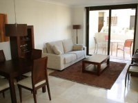 Beautiful Fully Furnished Townhouse (1)