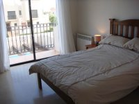 Roda Golf Townhouse In Great Location (4)