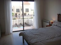 Roda Golf Townhouse In Great Location (5)