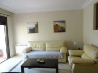 Roda Golf Townhouse - Great Location (0)