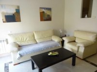 Roda Golf Townhouse - Great Location (2)