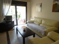 Roda Golf Townhouse - Great Location (1)