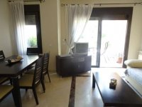Roda Golf Townhouse - Great Location (3)