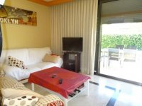 Luxury Roda Golf Semi - Detached Villa (3)