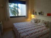 Roda Golf Penthouse with 3 Bedrooms (9)