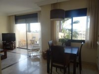 Roda Golf Penthouse with 3 Bedrooms (2)