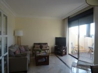Roda Golf Penthouse with 3 Bedrooms (4)