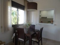 Roda Golf Penthouse with 3 Bedrooms (5)
