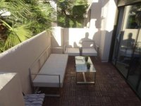Roda Golf Penthouse with 3 Bedrooms (0)