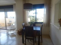 Roda Golf Penthouse with 3 Bedrooms (6)