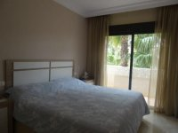 Roda Golf Penthouse in Great Location (5)