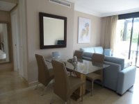 Roda Golf Penthouse in Great Location (3)
