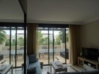 Roda Golf Penthouse in Great Location (1)