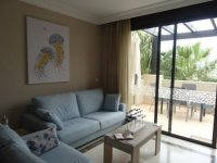Roda Golf Penthouse in Great Location (2)