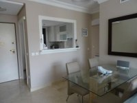 Roda Golf Penthouse in Great Location (4)