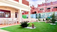 Golf and Beach Apartments in Los Alcazares (3)