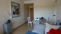 Frontline Golf Apartment with Sea Views (7)